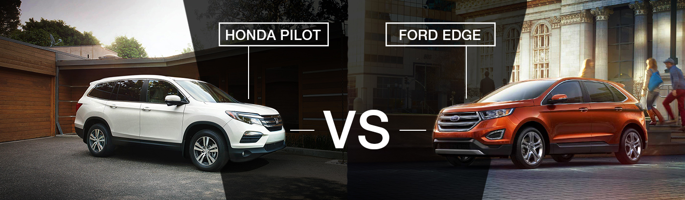 2016-HONDA-PILOT-VS-FORD-EDGE